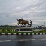 Selamat datang di Lombok